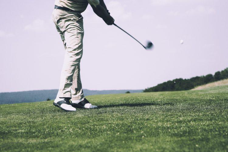 Ayrshire Golf Club