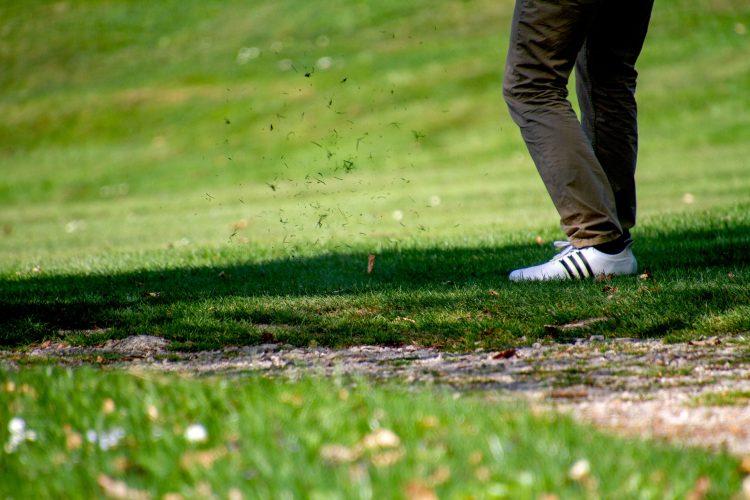 Ayrshire Golf League